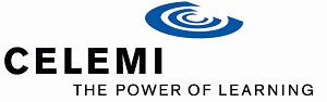 Celemi Logo